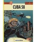 AVENTURAS DE LEFRANC 25 CUBA 58