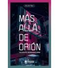 MAS ALLA DE ORION