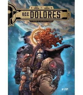 UCC DOLORES 01 EL SENDERO DE LOS NUEVOS PIONEROS