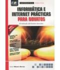 INFORMATICA E INTERNET PRACTICAS PARA NOVATOS
