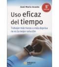 USO EFICAZ DEL TIEMPO 5 ED