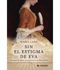 SIN EL ESTIGMA DE EVA