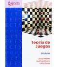TEORIA DE JUEGOS 2ED