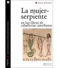 MUJER-SERPIENTE EN LOS LIBROS DE CABALLERIA CASTELLANOS