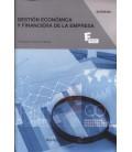 GESTION ECONOMICA Y FINANCIERA DE LA EMPRESA 2 ED