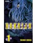 HAKAIJU 01