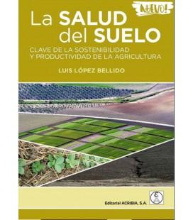 SALUD DEL SUELO