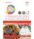 COMUNICACION Y SOCIEDAD I LENGUA CASTELLANA I CUADERNO DE TRABAJO FPB