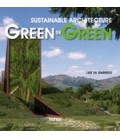GREEN IN GREEN SUSTAINABLE ARCHITECTURE