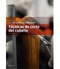 TECNICAS DEL CORTE DE PELO CF