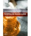 ESTETICA DE MANOS Y PIES CFGMS