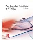 PLAN GENERAL DE CONTABILIDAD Y PYMES 2 EDICION