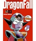 DRAGON FALL ULTIMATE EDITION 03