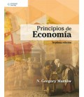 PRINCIPIOS DE ECONOMIA 7 ED