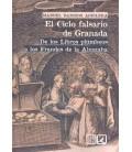 CICLO FALSARIO DE GRANADA EL