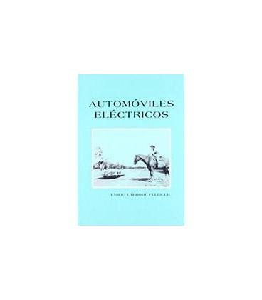 AUTOMOVILES ELECTRICOS
