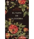 TAPIZ DE LA GUERRA
