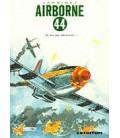 AIRBORNE 44 SI HAY QUE SOBREVIVIR (INTEGRAL)