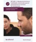 MANEJO DE TECNICAS Y HABILIDADES RELACIONALES TANATOPRAXIA MF1609 3