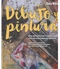 DIBUJO Y PINTURA UNA APROXIMACION NUEVA Y ACTUAL A LAS FORMAS CLASICAS