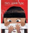 HELI AMB HAC