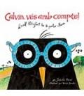 CALVIN VES AMB COMPTE! (CATALAN)