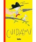 CUIDA M! (CATALAN)