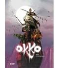 OKKO INTEGRAL 01 EL CICLO DEL AGUA