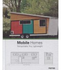 MOBILE HOMES TRANSPORTABLE TINY LIGHTWEIGHT