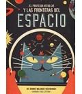 PROFESOR ASTRO CAT Y LAS FRONTERAS DEL ESPACIO