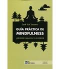 GUIA PRACTICA DE MINDFULNESS