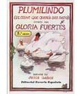 PLUMILINDO EL CISNE QUE QUERIA SER PATO 5 ED