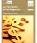 VALORACION DE LOS NEGOCIOS (GUIA PARA VALORAR EMPRESAS)