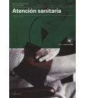 ATENCION SANITARIA CFGM