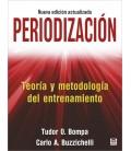 PERIODIZACION TEORIA Y METODOLOGIA DEL ENTRENAMIENTO