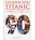 GENERACION TITANIC EL LIBRO DEL CINE DE LOS 90