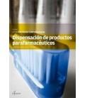 DISPENSACION DE PRODUCTOS PARAFARMACEUTICOS CFGM