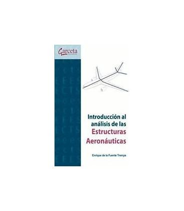 INTRODUCCION ANALISIS DE LAS ESTRUCTURAS AERONAUTICAS