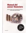 MANUAL DEL ASESOR FINANCIERO 2ED