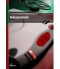TELEASISTENCIA CFGM