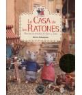 CASA DE LOS RATONES NUEVAS AVENTURAS DE SAM Y JULIA