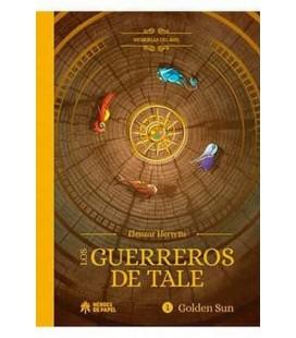 GUERREROS DE TALE