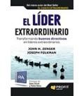LIDER EXTRAORDINARIO