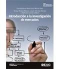 INTRODUCCION A LA INVESTIGACION DE MERCADOS 2 EDICION