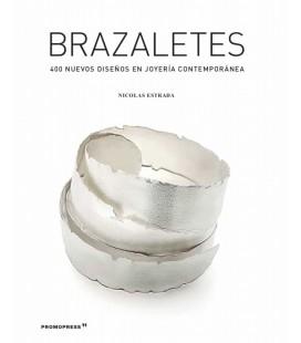 BRAZALETES