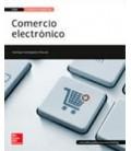 COMERCIO ELECTRONICO CFGM 2015