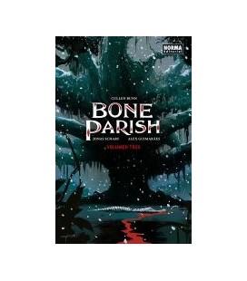 BONE PARISH 03