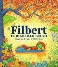 FILBERT EL DIABLILLO BUENO