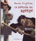 BERNIE WRIGHTSON LA EXPRESION DEL HORROR