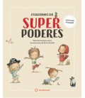 SUPER PODERES
